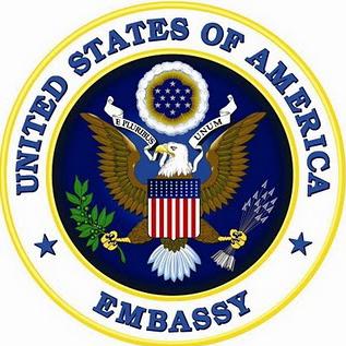 us_embassy_logo1