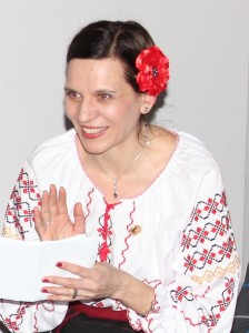 Germania_Angela Mutruc