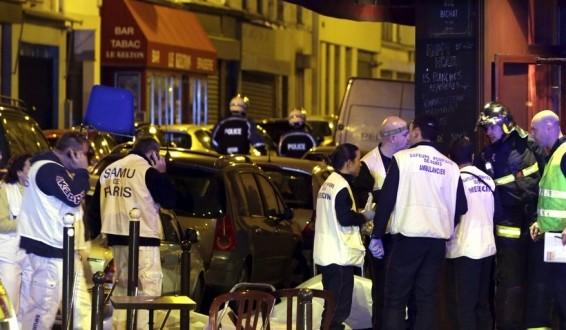 atac-terorist-franta-paris-2-660x330