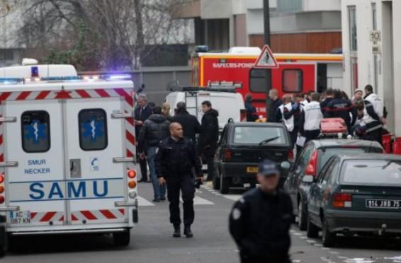 atentate_teroriste_aparis_1_56264000