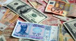 bani-euro-lei-dolari