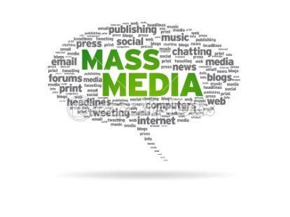 big-cji-ofera-consultatii-juridice-gratuite-jurnalistilor-si-institutiilor-media