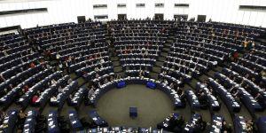 big-europarlamentari-despre-situatia-politica-din-moldova-este-ultima-sansa-pentru-politicienii-de-la-chisinau
