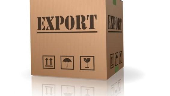 big-exportul-de-marfuri-a-sporit-cu-18-2-586x319