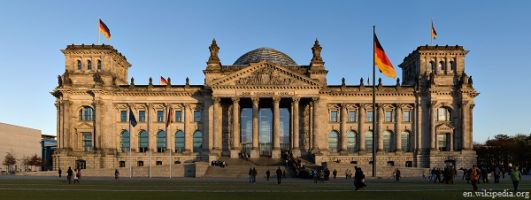 bundestagul-germaniei-ofera-burse-de-studii-pentru-tinerii-din-moldova