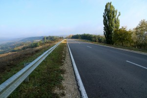 drumuri-300x200