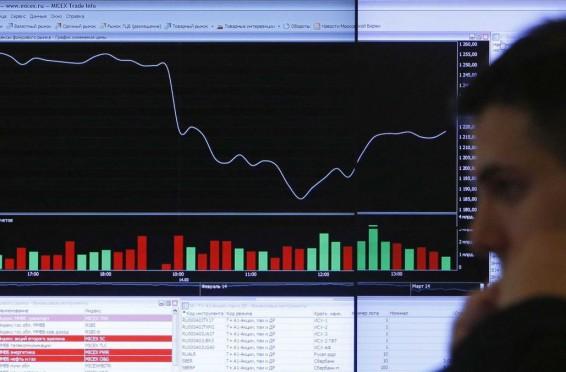 economia-rusiei-s-a-contractat-cu-3-7-in-primele-10-luni-ale-anului-14572