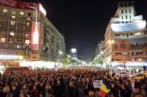 proteste_bucuresti_9876545678_84685900