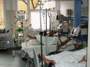 spital_medium_b_12465900