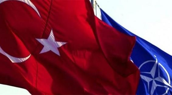 Turcia_NATO