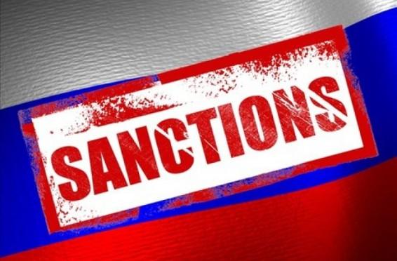 rusia-sanctiuni