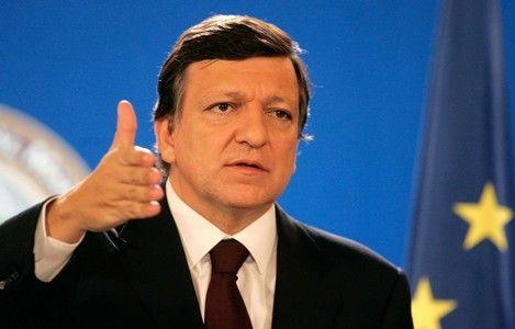 Jose_Manuel_Barroso_4_3820b
