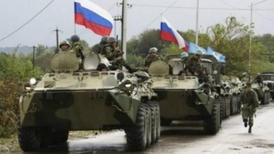 alerta-zeci-de-miii-de-militari-participa-la-manevre-de-amploare-in-rusia-118482-586x319