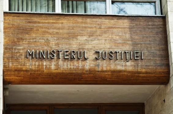 ludmila-gamurari-In-republica-moldova-vreau-justitie-ca-in-romania-1437120115