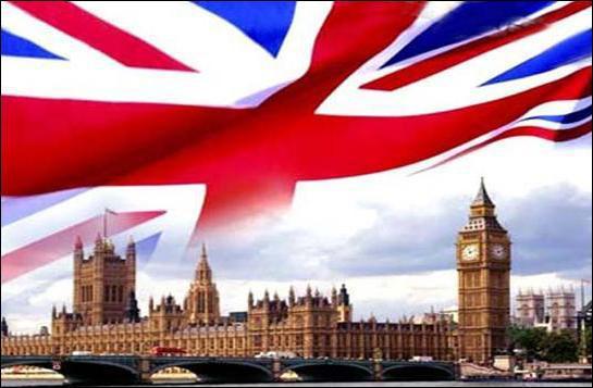marea-britanie