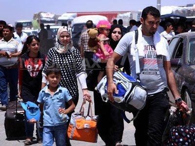 refugiati-irakieni-afp