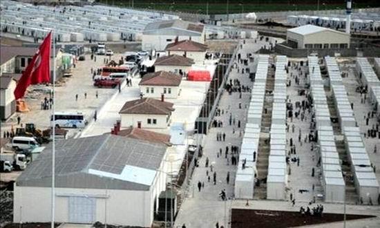turcia-refugiati