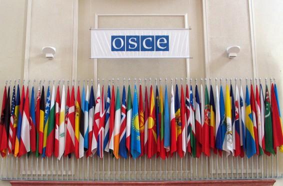 OSCE-2
