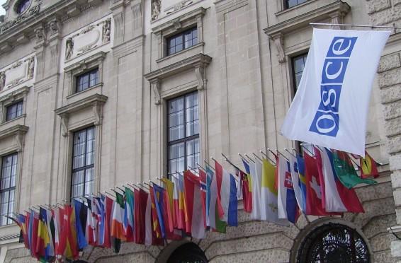 OSCE 3