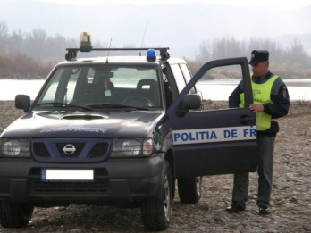 de-astazi---fara-graniceri-moldova-are-politie-de-frontiera