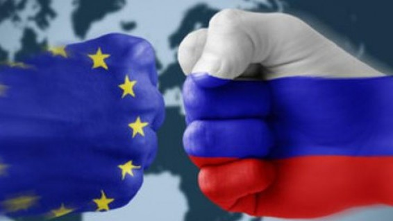 eu_vs_russia-586x319