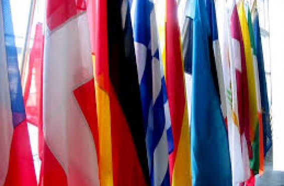 ministrii-de-externe-ai-ue-se-reunesc-la-chisinau-1409552776