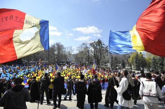 Marșul Unirii1 (1)