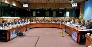 big-a-doua-reuniune-a-consiliului-de-asociere-ue-moldova