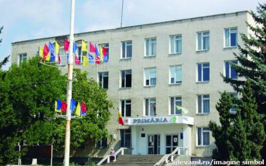 big-primarii-din-mai-multe-localita-ti-ale-republicii-moldova-bat-alarma