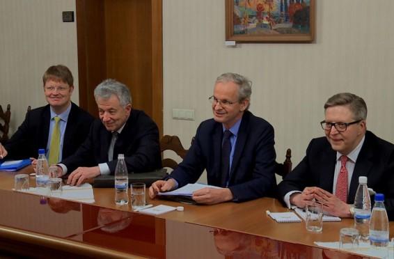 comisia-europeana-cere-de-la-autoritati-urgentarea-reformelor-16758