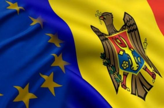 parlamentul-republicii-cehe-a-ratificat-acordul-de-asociere-rm-ue-1428569126