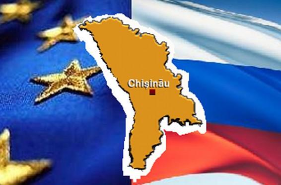"""Despre """"cererea de aderare"""" la UE şi temele de acasă ale Moldovei, OP-ED IPN"""