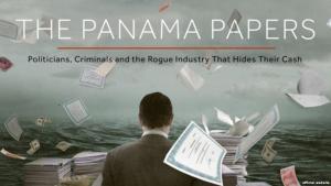 Panama  Paper 2