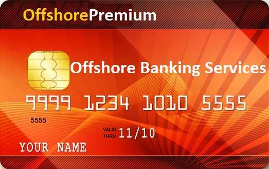 offshore-premium-offshore-banking-services