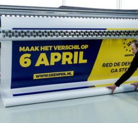 referendum-olanda-280x250