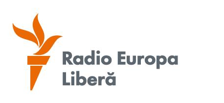 europa libera