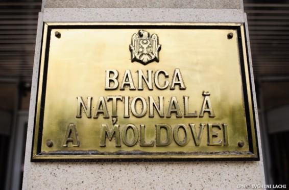 Banca de economii