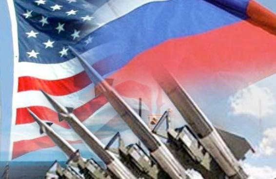 nato-rusia 2