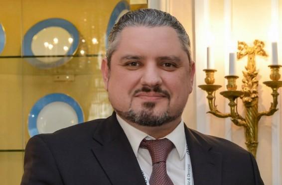 Andrei-Galbur