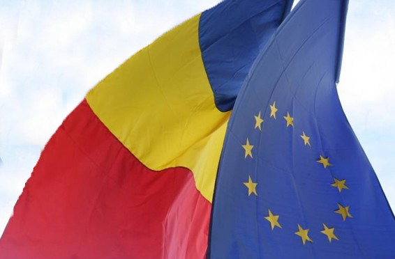 Romania-Uniunea-Europeana