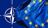 UE NATO