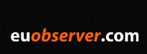 euobserver-820x300