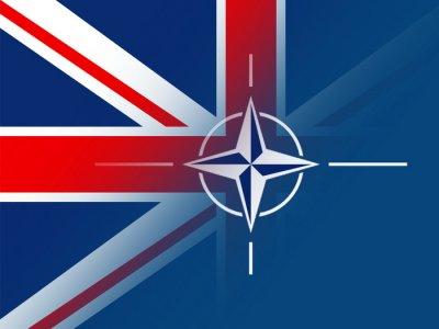 marea-britanie-nu-se-retrage-din-nato-dupa-brexit-25692