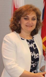 Ala Bileavschi