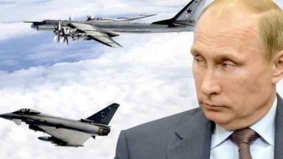 Putin-avion-586x319