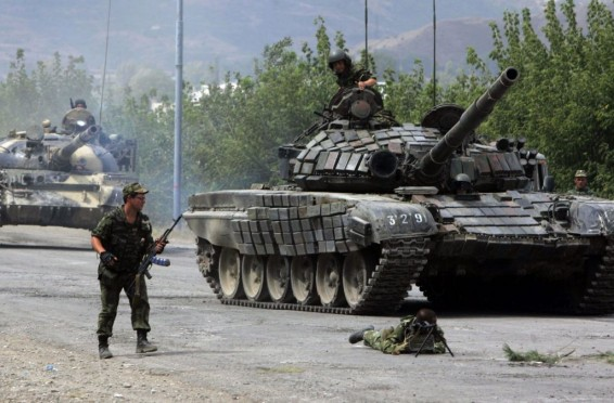 mae-condamna-aplicatiile-militare-din-transnistria-scopul-real-al-acestora-este-altul-decat-cel-declarat-21342