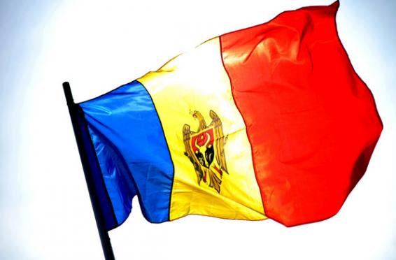 moldova-steag
