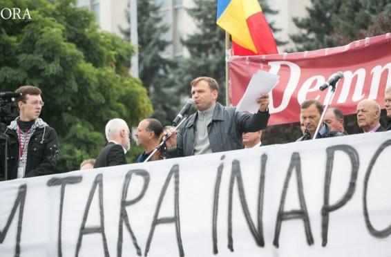 platforma-da-anunta-noi-proteste-pichetari-si-un-mars-automobilistic-12587