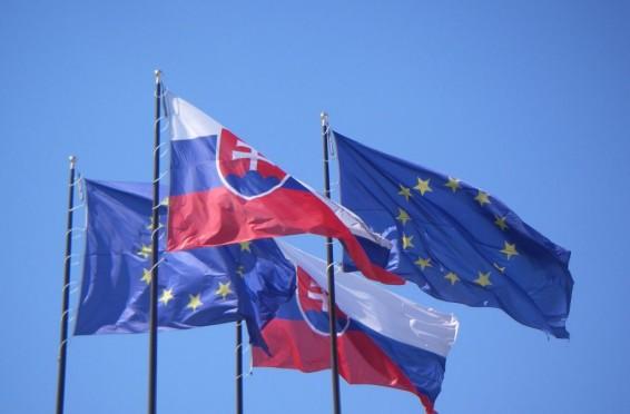 slovacia-UE-1024x768