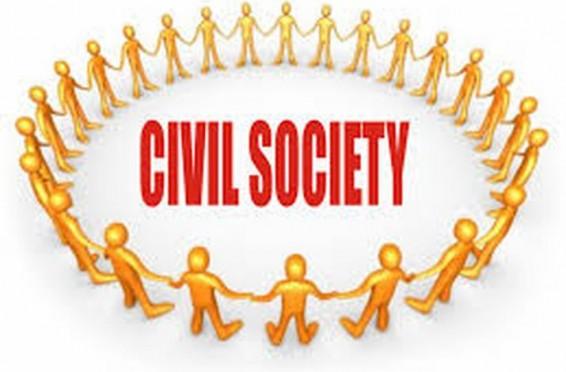 societate-civila